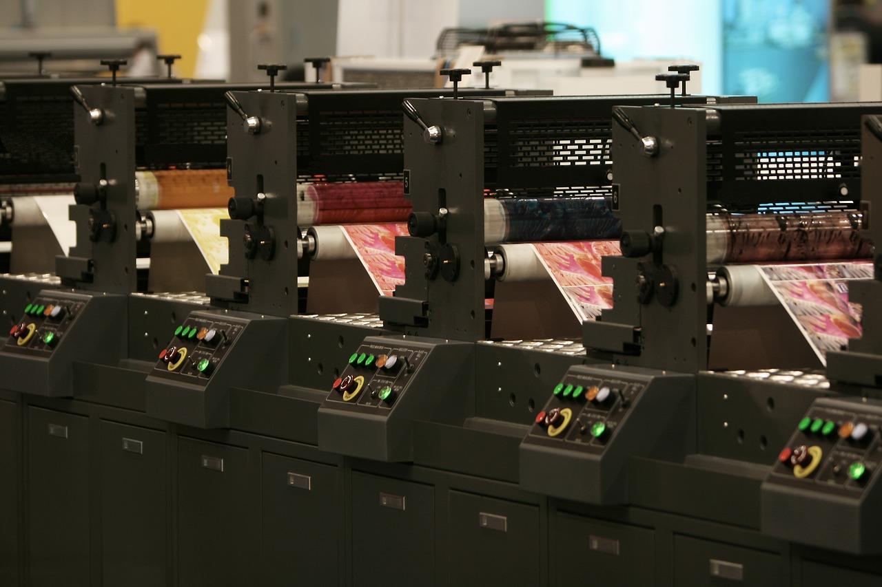 printing-2159700_1280